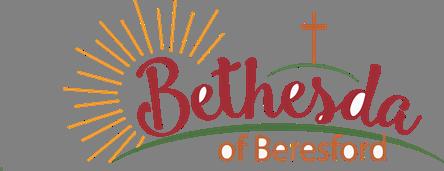 Bethesda of Beresford